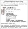 Adolf Graf