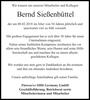 Bernd Sießenbüttel