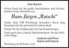 Hans-Jürgen Rutschi