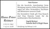 Hans-Peter Reimer
