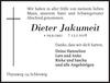 Dieter Jakumeit