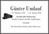 Günter Umlauf