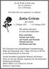 Jutta Griem