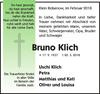 Bruno Klich