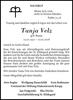 Tanja Velz
