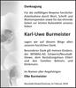 Karl-Uwe Burmeister