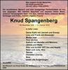 Knud Spangenberg