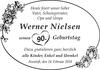 Werner Nielsen