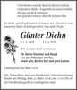 Günter Diehn
