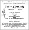 Ludwig Bühring
