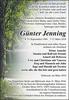 Günter Jenning