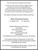 Rita Zimmermann