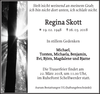Regina Skott