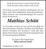 Matthias Schütt