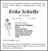 Erika Schielke