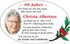 Christa Albertsen