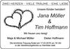 Jana Möller Tim Hoffmann