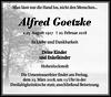 Alfred Goetzke