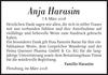 Anja Harasim