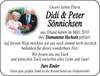 Didi Peter Sönnichsen