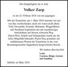 Volker Zarp