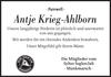 Antje Krieg-Ahlborn