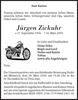 Jürgen Zickuhr