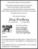 Jörg Freiberg