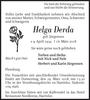 Helga Derda