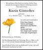 Karin Göttsches