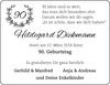 Hildegard Diekmann