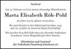 Marta Elisabeth Röh-Pohl