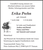 Erika Prehn