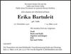 Erika Bartuleit