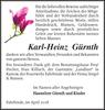 Karl-Heinz Gürnth