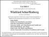 Winfried Scharffenberg