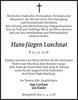 Hans-Jürgen Luschnat