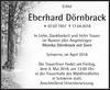 Eberhard Dörnbrack