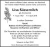 Lisa Süssemilch