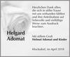 Helgard Adomat