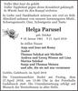 Helga Parusel