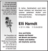 Elli Harndt