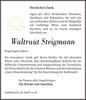 Waltraut Steigmann