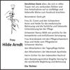 Hilde Arndt