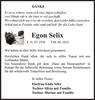 Egon Selix