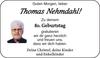 Thomas Nehmdahl
