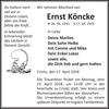 Ernst Köncke