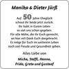 Monika Dieter Jürß