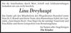 Lina Dreyhaupt