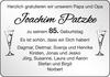Joachim Patzke